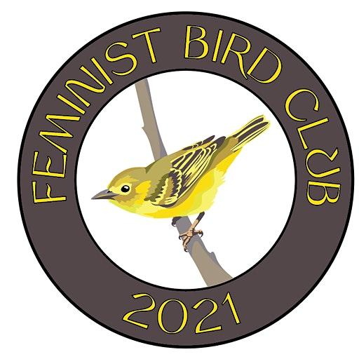 Feminist Bird Club Boston